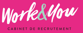 Work&You, cabinet de recrutement